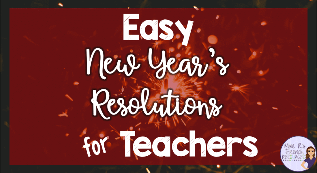 teacher-new-years-resolutions