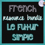 French-futur-simple-unit