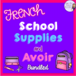 avoir-french-school-supplies