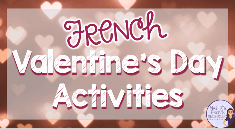 French-Valentine's-Day-teaching-resources