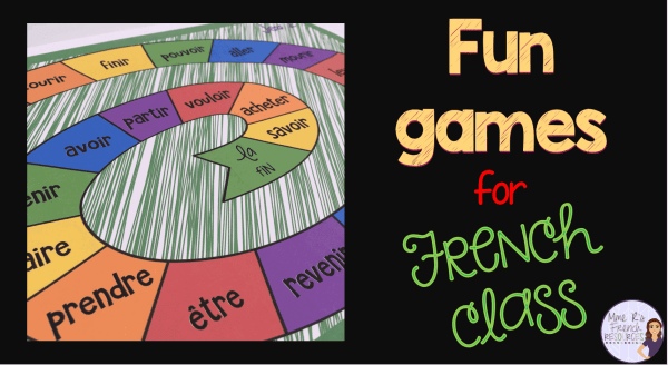 games-core-French-immersion