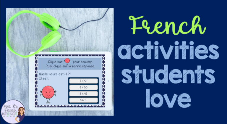 fun-french-activities