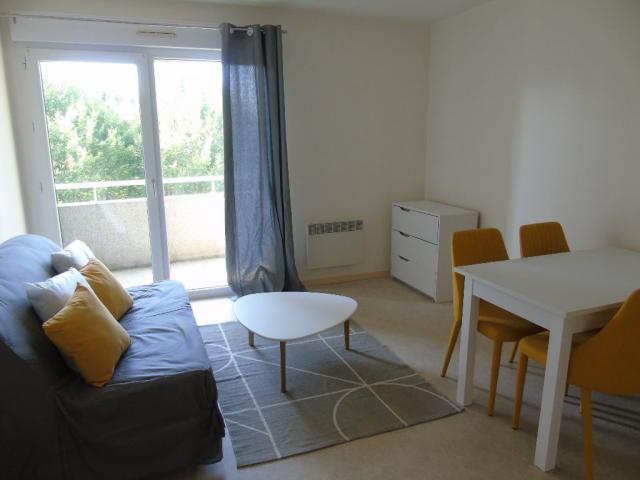 https www logic immo com appartement poitiers location appartement poitiers 86000 24485 2 html