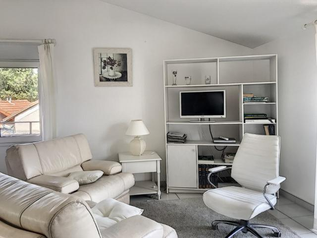 Location Appartement Meuble Avignon 84000 48 Annonces Immobilieres Logic Immo