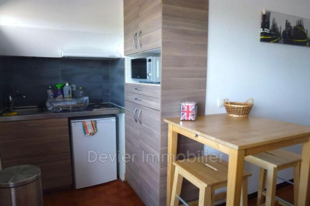 location appartement meuble montpellier