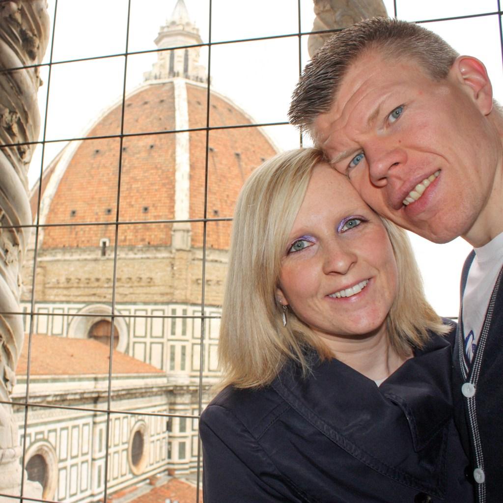 Italien: Florenz – Sehenswürdigkeiten und Tipps