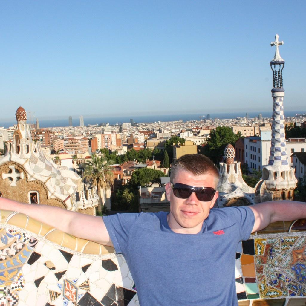 Spanien: Barcelona – Sehenswürdigkeiten und Tipps