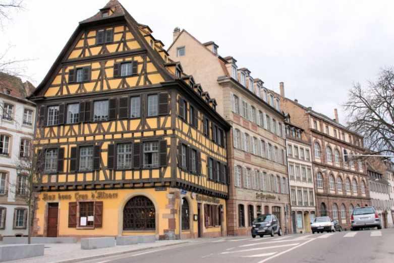 Strasbourg (19)