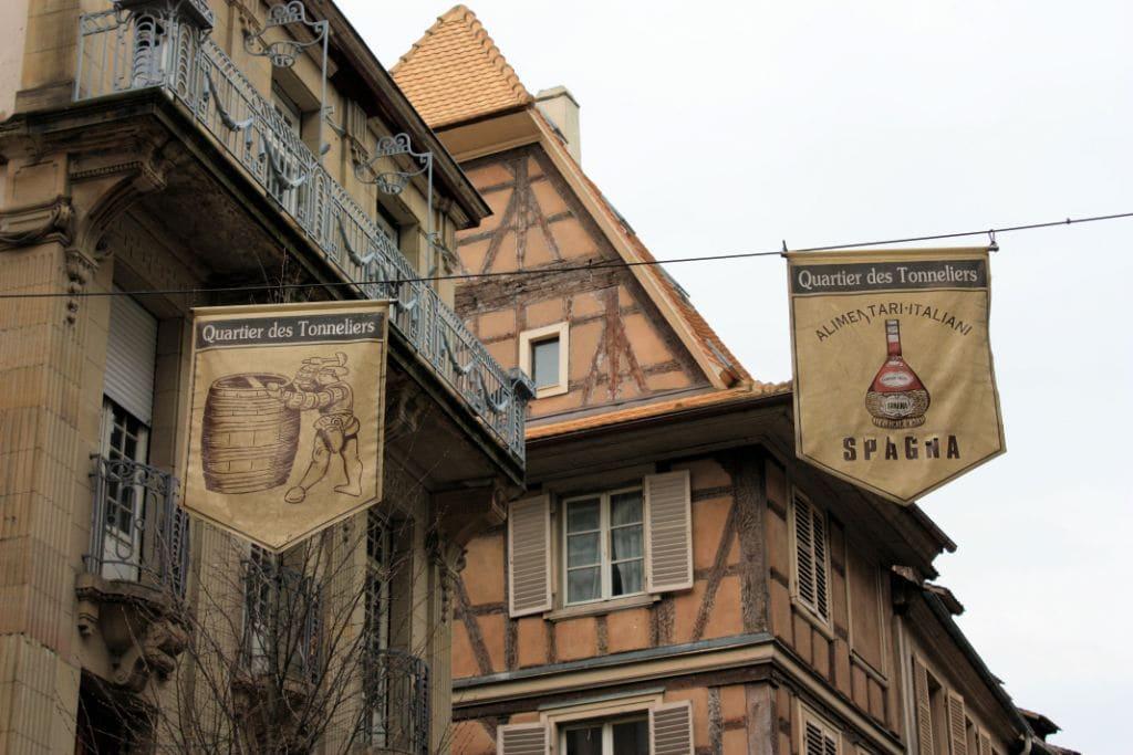 Strasbourg (3)