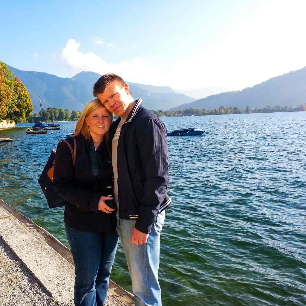 Bayern: Ausflugsziele in der Alpenregion Tegernsee-Schliersee