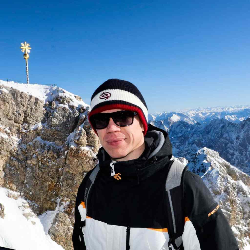 Bayern: Sehenswürdigkeiten und Ausflugsziele rund um Garmisch-Partenkirchen (inkl. Mittenwald)