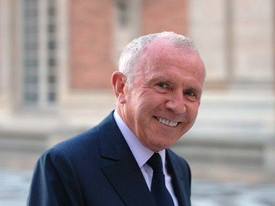 luxury-goods-mogul-francois-pinault-quit-high-school-in-1974-after-being-bullied-for-being-poor