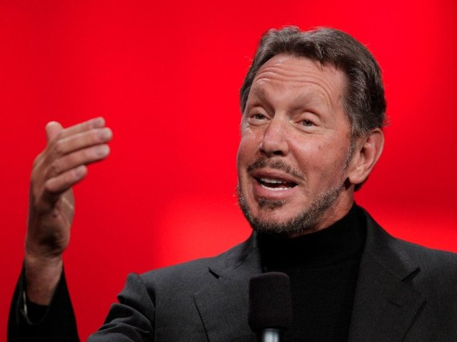 oracle-cofounder-larry-ellison-dropped-out-of-college-after-his-adoptive-mother-died-and-he-held-odd-jobs-for-eight-years