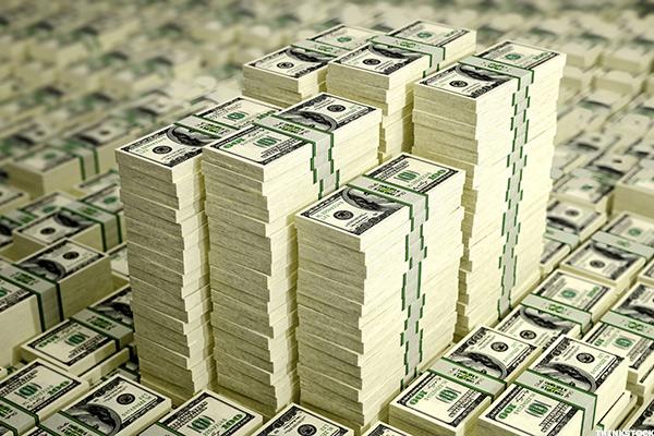 moneystacks-mslarge