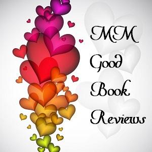 MM Good Book Reviews