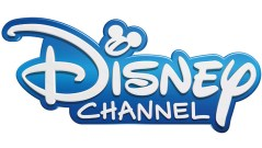1016492-disney-channel-debut-new-worldwide-logo-and-air-look