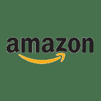 amazon-logo-preview