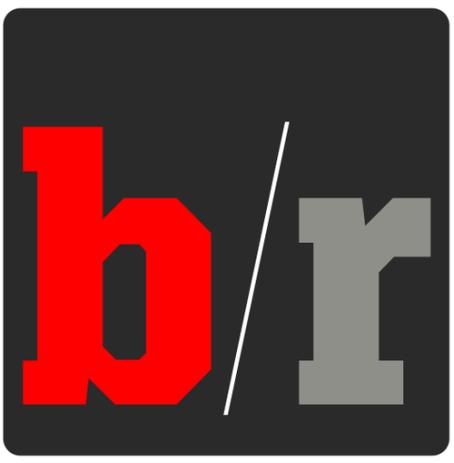 Bleacher-report-logo