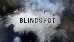 Blindspot_(TV_series)_title_card