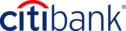 citibank-logo1