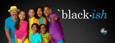 dw-blackish