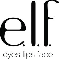 Elf_300dpi_logo