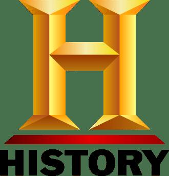 History_Logo.svg