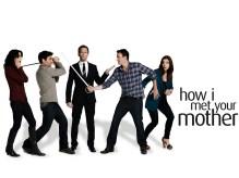 How-I-Met-Your-Mother-image-how-i-met-your-mother-36324299-1024-768