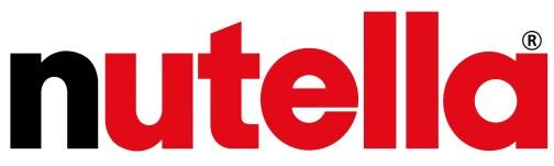 nutella-logo