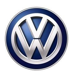volkswagen_logo_3601