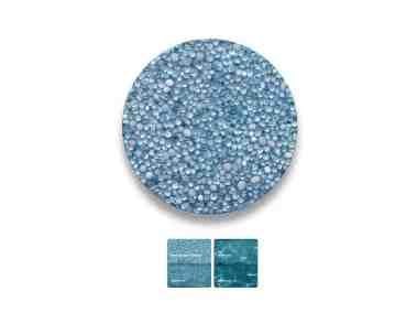 Bead Crete Colors - Laguna