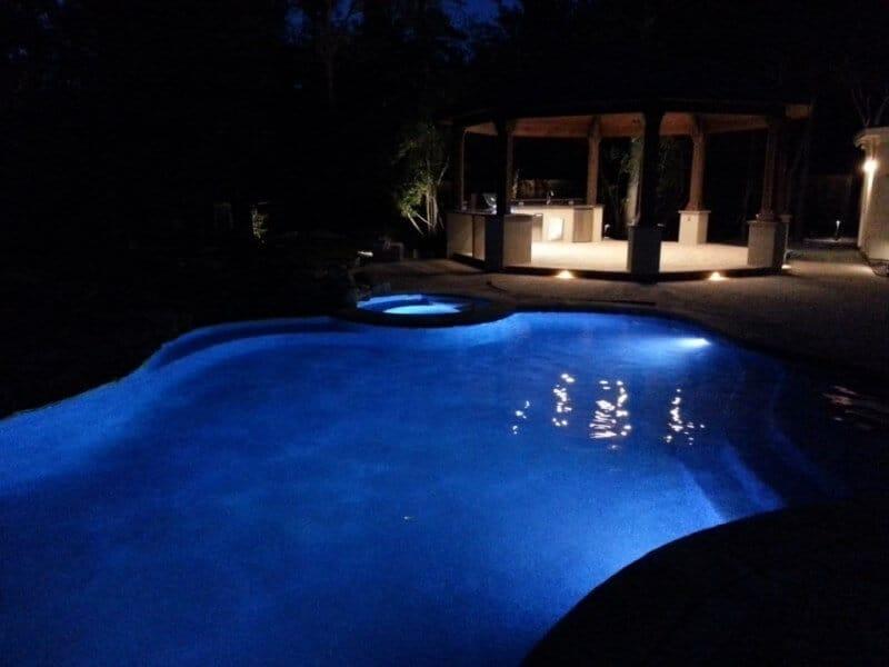 MMG_WATER BLUE BEADCRETE_d_800x600