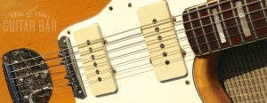 Tone Tips and Tricks | Mike & Mike's Guitar Bar