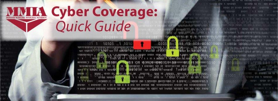 CyberCoverage