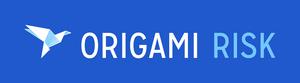 OrigamiRisk