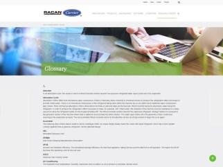 racan-carrier_glossary