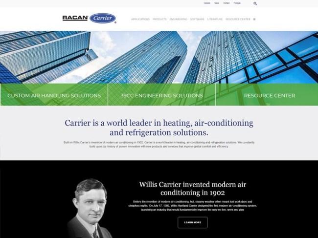 racan-carrier_home1