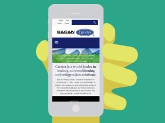 racan-carrier_mobile