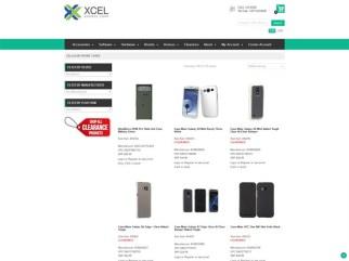 xcel_accessories