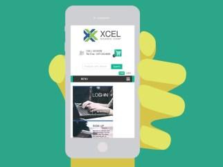 xcel_mobile
