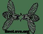 BeeLoveLogo-Copy