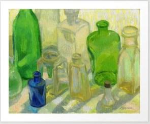 colored-glass-9-btq-prints