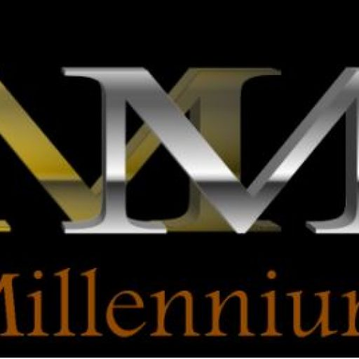 Millennium Capital Management