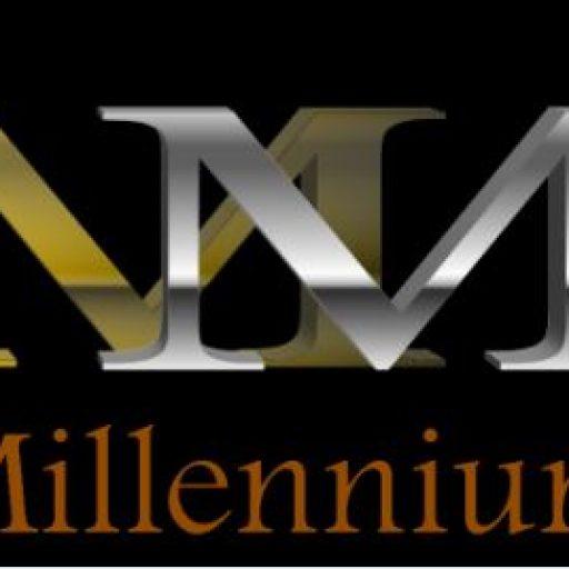 Millennium Capital Management