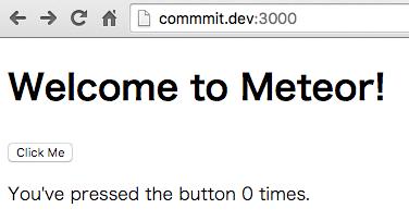 meteor_01