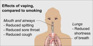 http://herb.co/2015/09/07/how-to-smoke-weed-and-keep-your-lungs-healthy/