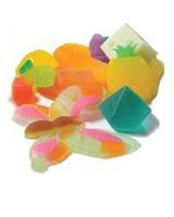 THC Gummies by SeC