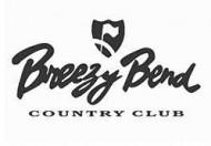 breezybend_sponsor_bronze