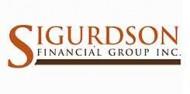 sigurdson_sponsor