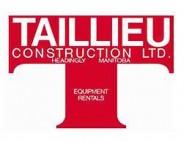 taillieu_sponsor